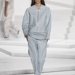 Sep082012_NYFash_2013_Spring_Lacoste_0198