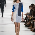 Sep082012_NYFash_2013_Spring_Lacoste_0213