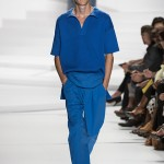 Sep082012_NYFash_2013_Spring_Lacoste_0223