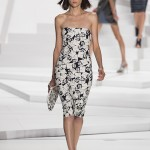 Sep082012_NYFash_2013_Spring_Lacoste_0278