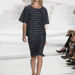 Sep082012_NYFash_2013_Spring_Lacoste_0284