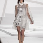 Sep082012_NYFash_2013_Spring_Lacoste_0300