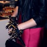 Swarovski Yoko Ono Key Jewelry Collaboration