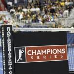 Champions_2011_110923_0022