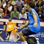 Champions_2011_110923_0273