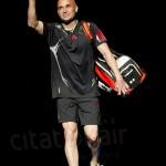 Champions_2011_110923_0439
