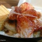 Luke's Lobster - Maine Lobster Roll