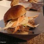 Victor's Cafe - Fritas Cubanas con Papitas