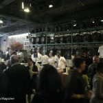 NYC-WineFoodFest2012-Sunday20121014-283