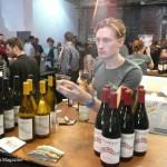 NYC-WineFoodFest2012-Sunday20121014-289