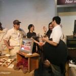 NYC-WineFoodFest2012-Sunday20121014-302