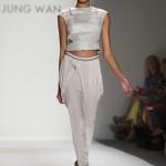 NYFash_2013_Spring_Wan_0011