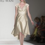NYFash_2013_Spring_Wan_0020