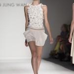 NYFash_2013_Spring_Wan_0023