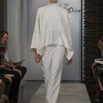 Sep092012_NYFash_2013_Spring_deChine_0010