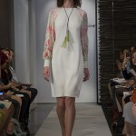 Sep092012_NYFash_2013_Spring_deChine_0048