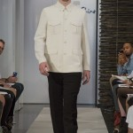 Sep092012_NYFash_2013_Spring_deChine_0054