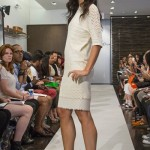 Sep092012_NYFash_2013_Spring_deChine_0069