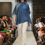 Sep092012_NYFash_2013_Spring_deChine_0121
