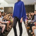 Sep092012_NYFash_2013_Spring_deChine_0143