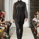Sep092012_NYFash_2013_Spring_deChine_0154