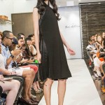 Sep092012_NYFash_2013_Spring_deChine_0169