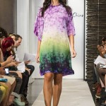 Sep092012_NYFash_2013_Spring_deChine_0243