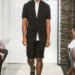 Sep092012_NYFash_2013_Spring_deChine_0261