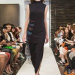 Sep092012_NYFash_2013_Spring_deChine_0333