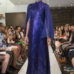 Sep092012_NYFash_2013_Spring_deChine_0412