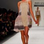 Timo Weiland Spring 2013 - New York Fashion Week