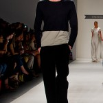 Timo Weiland Spring 2013 - New York Fashion Week