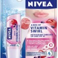 Submit your email address and shipping address by Fri., Nov. 16, 2012, 11:59 p.m. ET.  Meniscus will select five winners and will give each winner a set of five Nivea lip balms!