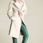 Faconnable - Pre-Fall 2013