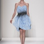 NYFash_2013_Spring_6YvonneLuong_0001