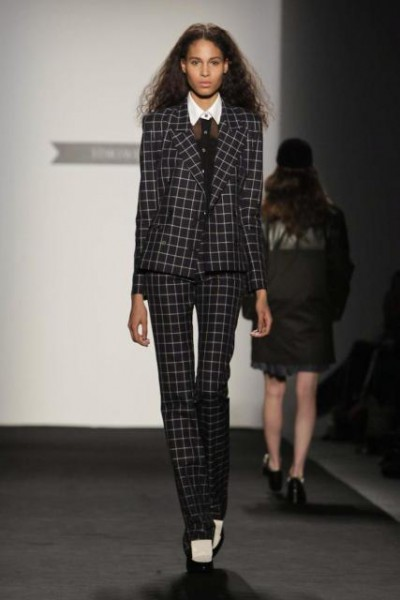 61@211@Timo-Weiland-RTW-FW13-1002
