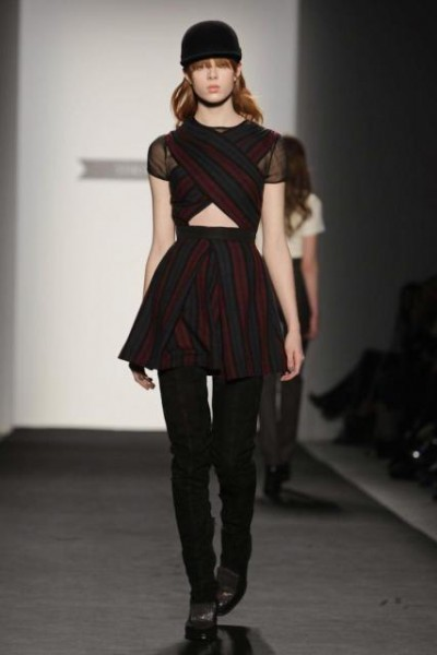 61@211@Timo-Weiland-RTW-FW13-1012
