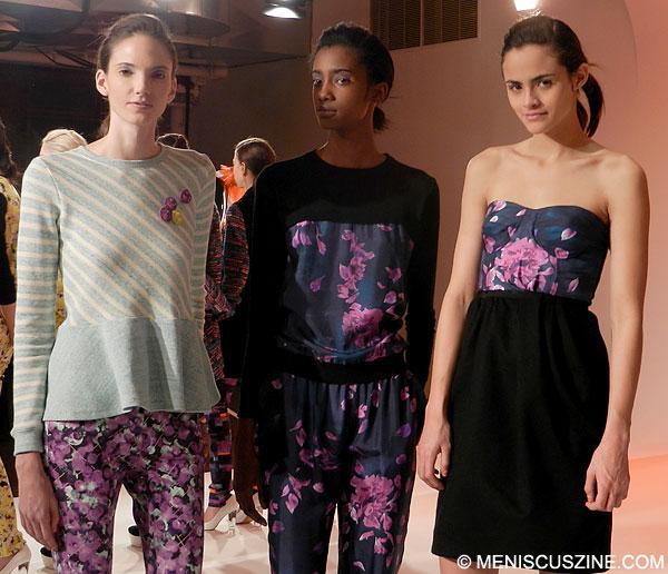 Calla-NY-Fashion-Week-Fall2013-1