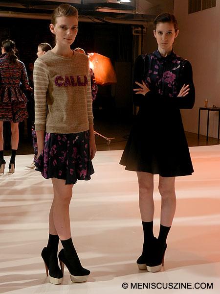 Calla-NY-Fashion-Week-Fall2013-2