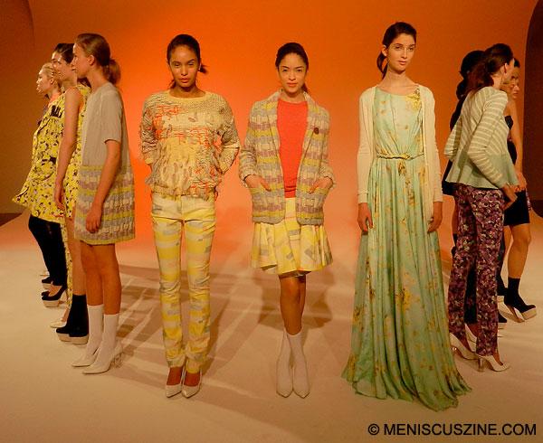 Calla-NY-Fashion-Week-Fall2013-3