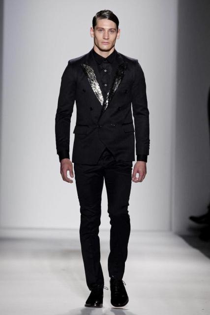 Sergio-Davila-Fall-2013-20130219_0454
