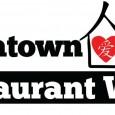 Meniscus Magazine is proud to serve as a community supporter for the second annual Chinatown NYC Restaurant Week between Mar. 16-31, 2013.