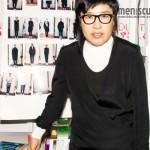 Parkchoonmoo-NYFashionWeek-Fall2013-20130208_0597