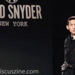 ToddSnyderBox-NYFW-FallWinter2013-15