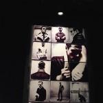 ToddSnyderBox-NYFW-FallWinter2013-38