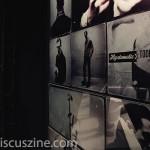 ToddSnyderBox-NYFW-FallWinter2013-46