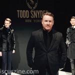 ToddSnyderBox-NYFW-FallWinter2013-8