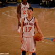 "Evan Jackson Leong's ""Linsanity"" documentary somehow underplays the spirit of Jeremy Lin's story that gripped not just New York, but the rest of the world."