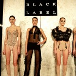 La Perla Fall 2013 - New York Fashion Week