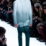 Lacoste-Fall2013-002